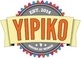 yipiko wings
